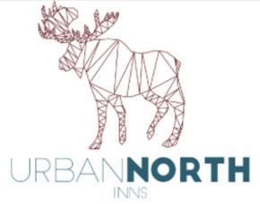 Urban North Inns | Bed & Breakfast Toronto